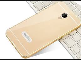 <b>Алюминиевый</b> чехол для Meizu M2 Note Посылка из Китая ...