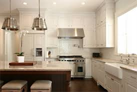 Kitchen Without Upper Cabinets Kitchen Ideas No Upper Cabinets Rapnacionalinfo