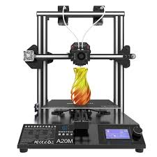 <b>Geeetech A20M</b> Mix-color <b>3D</b> Printer upgraded mother board /LCD ...