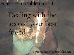 Lost Your Best Friend Quotes. QuotesGram
