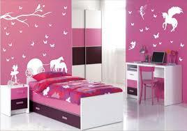 Paris Inspired Bedrooms Bedroom Wonderful Paris Theme Teen Girls Bedroom Design Ideas