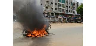 """Résultat de recherche d'images pour """"manifestations en inde"""""""