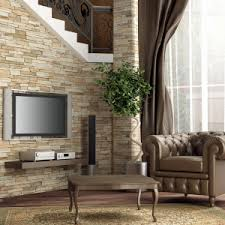 walls can be wasted space dont be afraid to use them arranging furniture small
