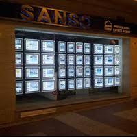 Оптом Светодиодный Дисплей - Купить Онлайн распродажа ...