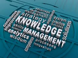 Billedresultat for Knowledge Management