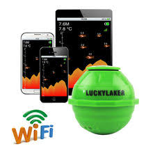 Compare prices on Fish <b>Finder</b> Wifi - shop the best value of Fish ...