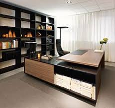 browse the range of executive office furniture suites at court street office ceo executive office home office executive desk