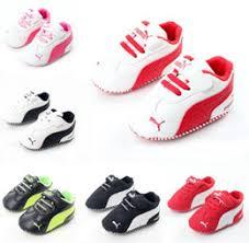 Cotton <b>Soft Sole</b> Baby Shoes Online