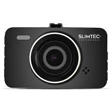 Купить автомобильный <b>видеорегистратор Slimtec Alpha</b> XS в ...