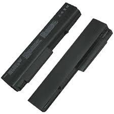 HP Compaq 6710s <b>Battery</b> - 4400mAh/6600mAh 10.8V, Laptop ...