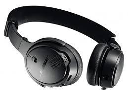 Наушники On-ear Wireless - Bose Краснодар
