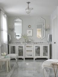 elegant pendant lights bathroom vanity master bath vanity white bathroom amazing pendant lighting bathroom vanity