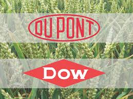 urges trump administration to oppose dow dupont merger urges trump administration to oppose dow dupont merger national farmers union