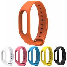 Best Offers for <b>original xiaomi mi</b> band 1s bracelet list and get free ...