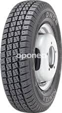 Buy <b>Hankook DW04</b> Tyres » FREE DELIVERY » Oponeo.co.uk