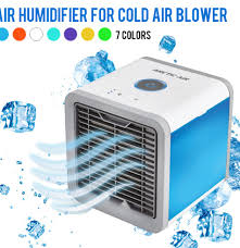 best top 10 in <b>home humidifiers</b> list and get free shipping - a609626b