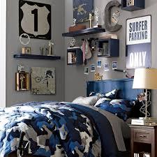 home design teenage guys bedroom ideas cool teenage boy room ideas teenage guys bedroom ideas captivating cool teenage rooms guys