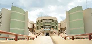 Nigerian Univeristy