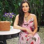 Dia Mirza reveals why Sanjay Dutt wouldn't want to be in his own biopic