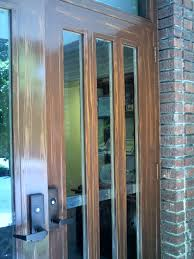 commercial architectural wood doors for hot office and sliding exterior home design software exterior architects sliding door office