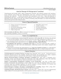 management consultant resume example resume samples management consultant resume example business management consultant resume example management consulting resume sample sample resume change