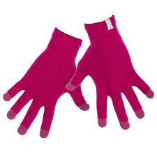 Купить <b>Перчатки для сенсорных экранов</b> Trendz TZGPIMN в ...