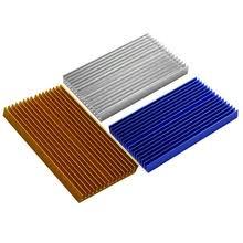 <b>led</b> radiator grille с бесплатной доставкой на AliExpress