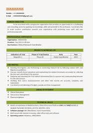 resume format for freshers examples best online resume resume format for freshers examples sample resume format for freshers in 2017 resume