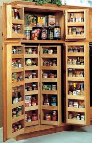 upper kitchen cabinets pbjstories screenbshotb: practical kitchen cabinet storage ideas in updated designs awesome wooden shelving unit idea modern minimalits