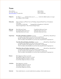 resume template templates for microsoft word  resume templates for microsoft word 2010 resume inside 89 excellent word 2010 resume template