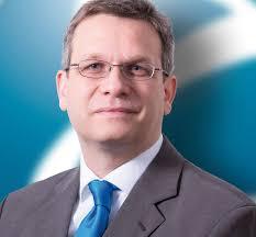 Jan-Peter Koopmann, Vorstand Technik, Nfon: Im B2B-Bereich hoffen wir auf ein Umdenken, die Nachfrage nach sicheren Lösungen steigt zwar leicht, ... - 1396357717-173-nfon-570x530