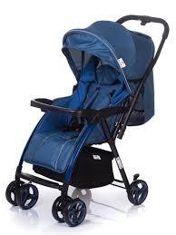 <b>Прогулочная коляска</b> Floret <b>Babyhit</b> 8703894 в интернет ...