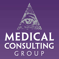 Medical Consulting Group Podcast