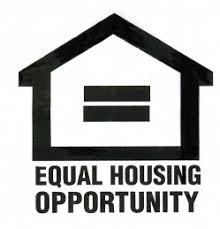 Image result for housing discrimination