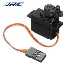 2019 JJRC Q36 Q35 2.4G 4WD 1/26 <b>RC Car</b> Part 5g Digital Servo ...