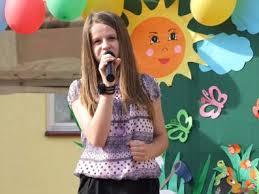 Katarzyna Bębenek. - wyk16