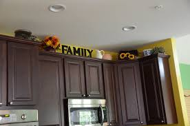 lighting above kitchen cabinets. best pictures of decorating ideas for above kitchen cabinets 61 about remodel sink lighting with
