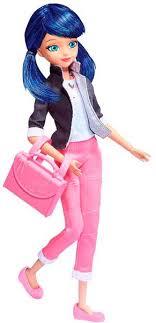 Кукла <b>Miraculous Леди Баг</b> (<b>разноцветный</b>)