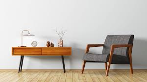 The Best Sites For Affordable <b>Mid-Century Modern</b> Furniture And ...