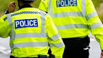 Pensioner seriously hurt after being hit by van in Cannock