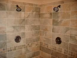 bathroom gallery home design