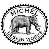 <b>Michel Design Works</b> (micheldesignwks) on Pinterest