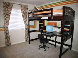 bedroom cool bedroom ideas for teenage simple teenage boy luxury bedroom ideas teenage bedroom kids bedroom cool bedroom designs