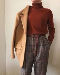 Look 45+: лучшие изображения (<b>2073</b>) | Dress skirt, Winter fashion ...