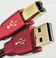 Тест <b>USB</b>-<b>кабелей</b> для аудио: аудиофилия или аудиопаранойя ...