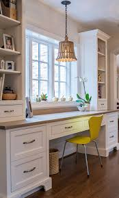 2 drawer file cabinet home office traditional with countertop cabinets open shelves trash can white cabinets cabinets for home office