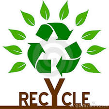 narrative essay   multi genre project over recycling and conservationthe narrative essay is one of the essays that i have written on the topic of recycling and conservation  basically this essay talks about a man