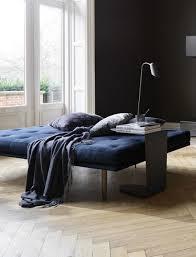 LIN. D | Furniture в 2019 г.