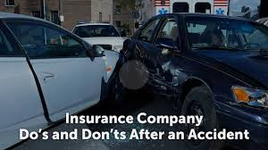 Chicago Car Accident Lawyer | Staver Law Group
