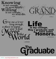 Quotes on Pinterest | Graduation Quotes, Graduation and Dr. Seuss